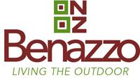Benazzo