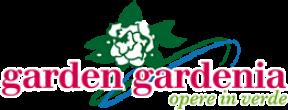 Garden Gardenia