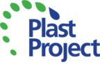 Plast project