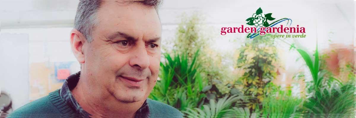 Azienda Garden Gardenia